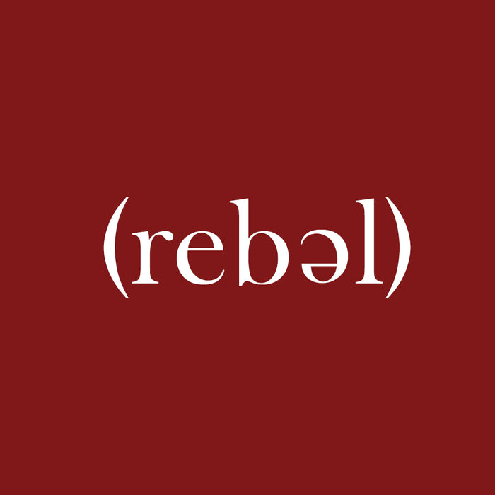 421-rebel-men-half-t-shirt
