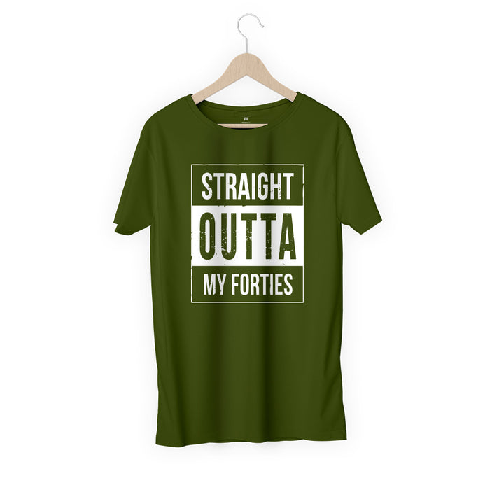 1914-straight-outta-my-forties-men-half-t-shirt