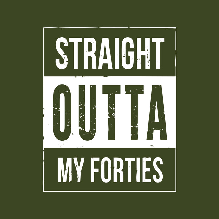 1913-straight-outta-my-forties-men-half-t-shirt