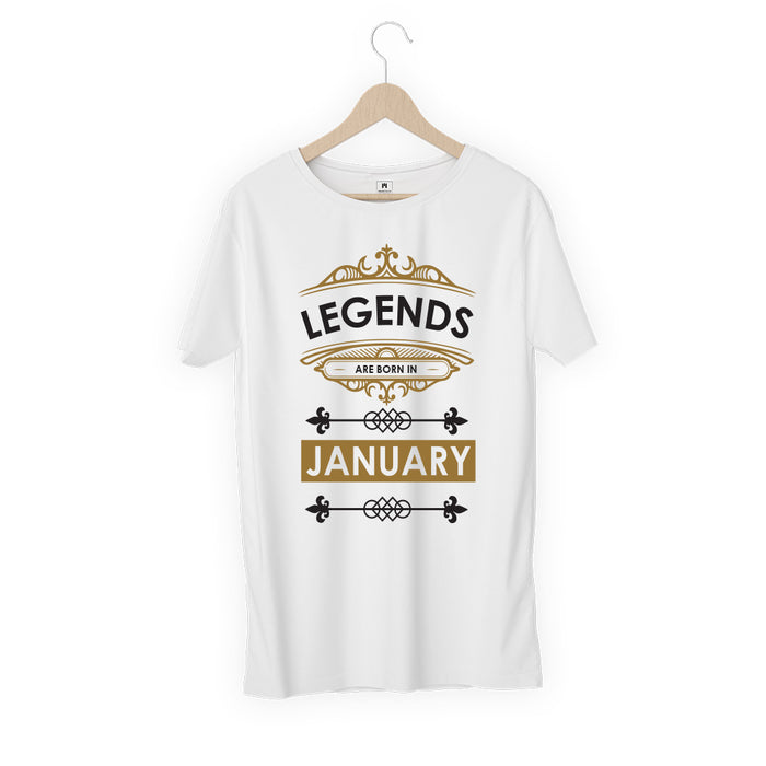 1938-legends-are-born-in-january-men-half-t-shirt