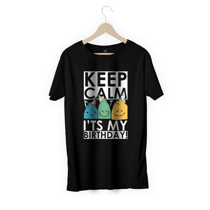 1941-keep-calm,-it's-my-birthday-men-half-t-shirt