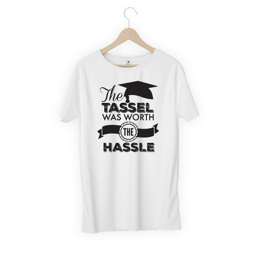 1943-tassel-hassel-men-half-t-shirt