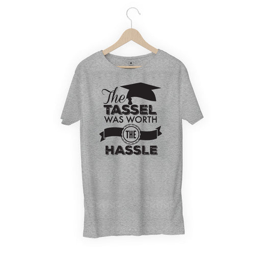 1944-tassel-hassel-men-half-t-shirt