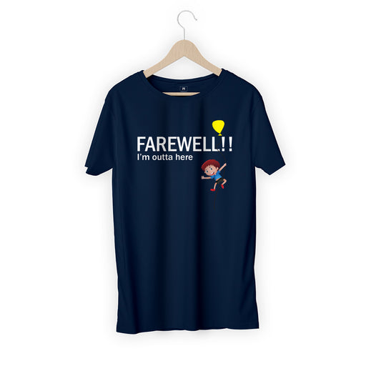 1959-farewell-men-half-t-shirt