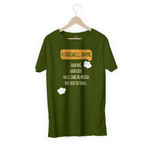 1961-a-farewell-rhyme-men-half-t-shirt