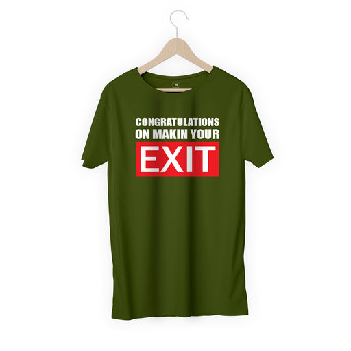 1967-congrats-on-exit-men-half-t-shirt