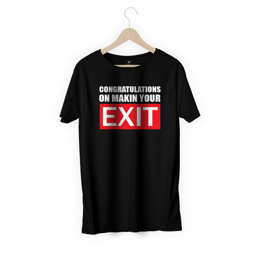 1968-congrats-on-exit-men-half-t-shirt