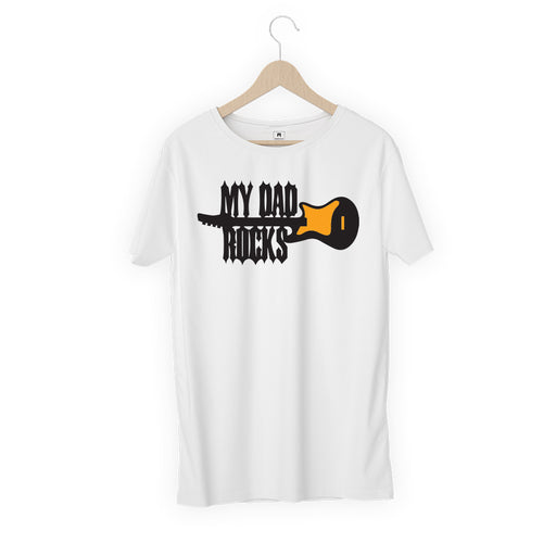 1973-my-dad-rocks-men-half-t-shirt