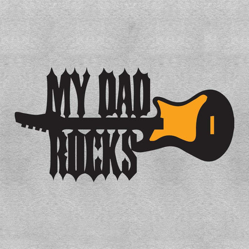 1974-my-dad-rocks-men-half-t-shirt