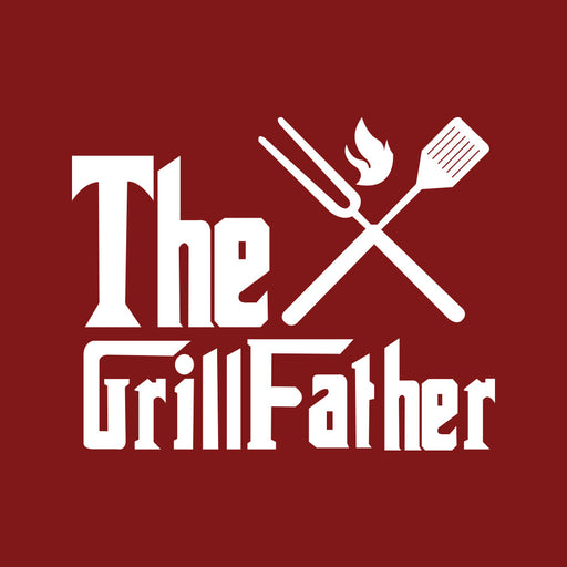 3515-the-grillfather-women-half-t-shirt