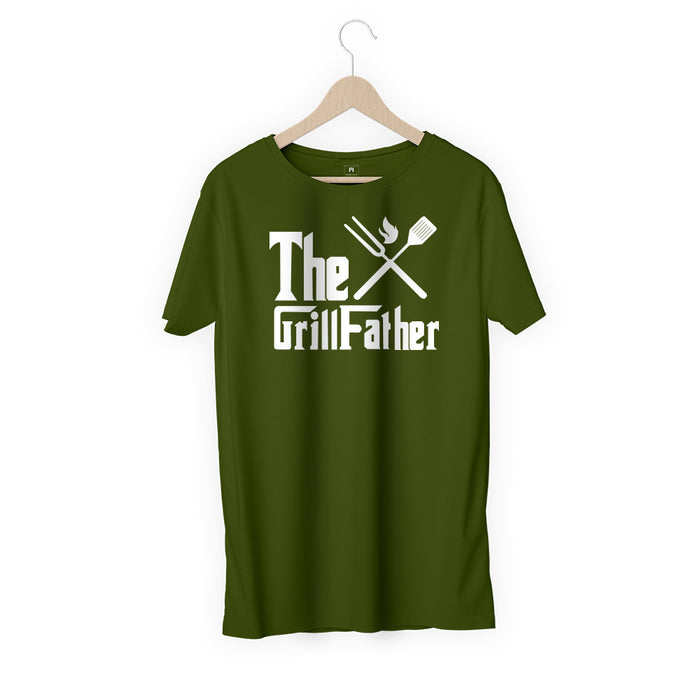 1981-the-grillfather-men-half-t-shirt