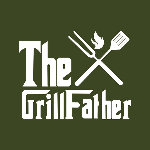 3516-the-grillfather-women-half-t-shirt