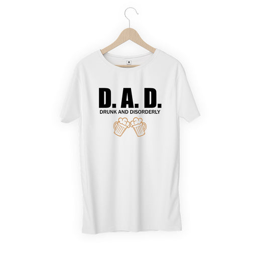 3535-dad,-drunk-and-disorderly-women-half-t-shirt