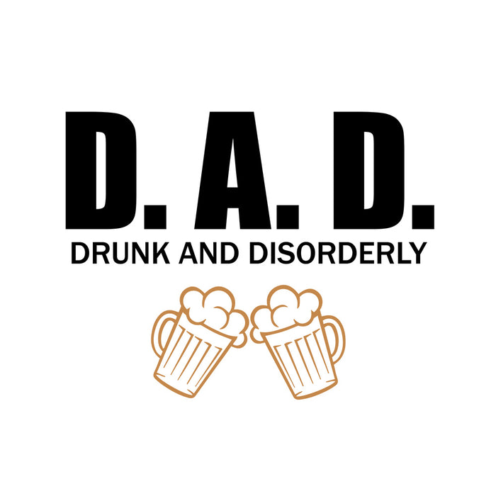 2001-dad,-drunk-and-disorderly-men-half-t-shirt