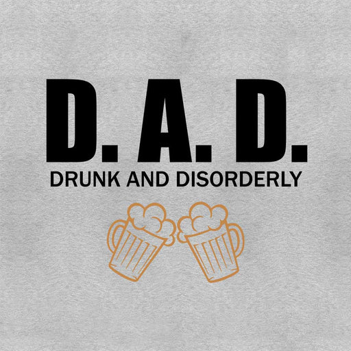 3536-dad,-drunk-and-disorderly-women-half-t-shirt