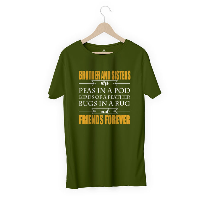 2015-brother-and-sister'-men-half-t-shirt