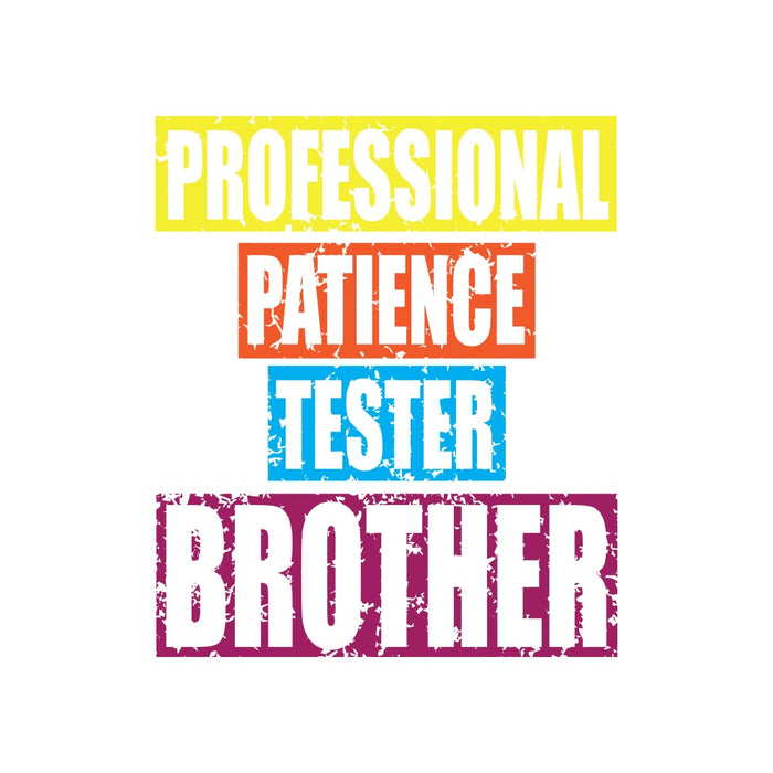 2019-patience-tester-men-half-t-shirt