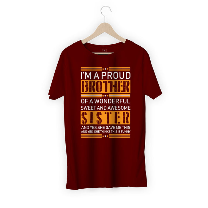 2026-proud-brother-men-half-t-shirt