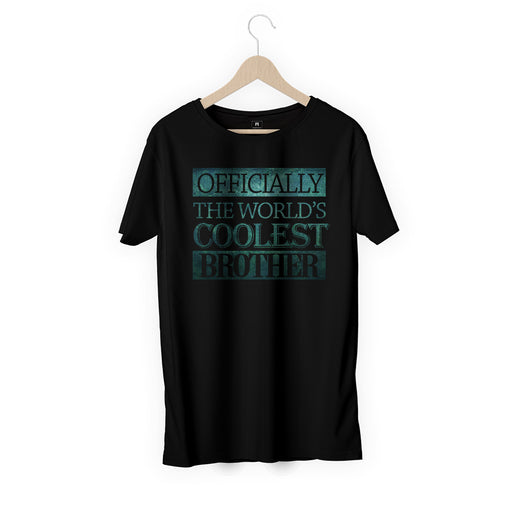 2030-coolest-brother-men-half-t-shirt