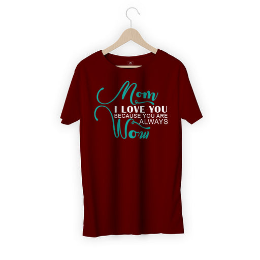 3539-mom-you-are-wow-women-half-t-shirt