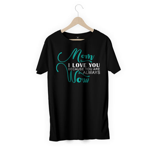 3540-mom-you-are-wow-women-half-t-shirt