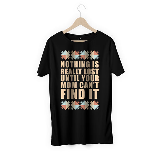 3542-until-mom-finds-women-half-t-shirt