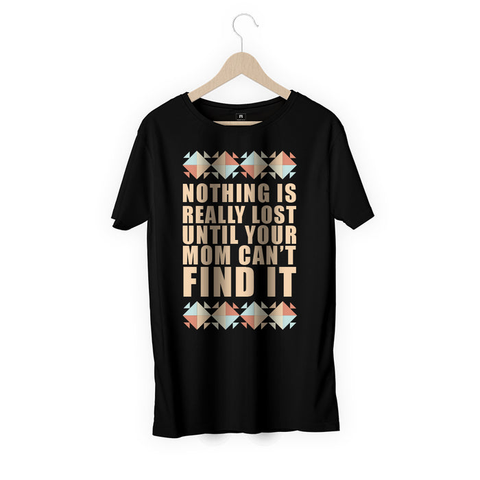 2037-until-mom-finds-men-half-t-shirt