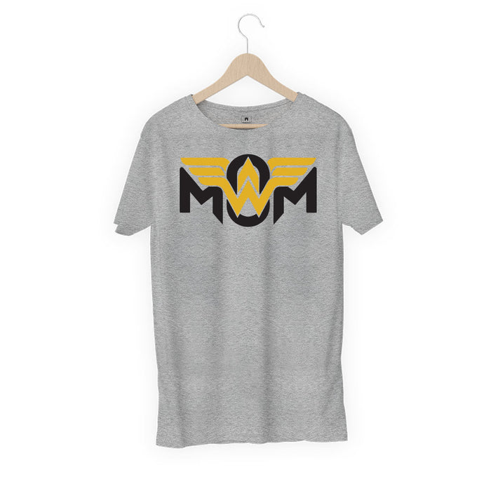 2050-super-mom-men-half-t-shirt