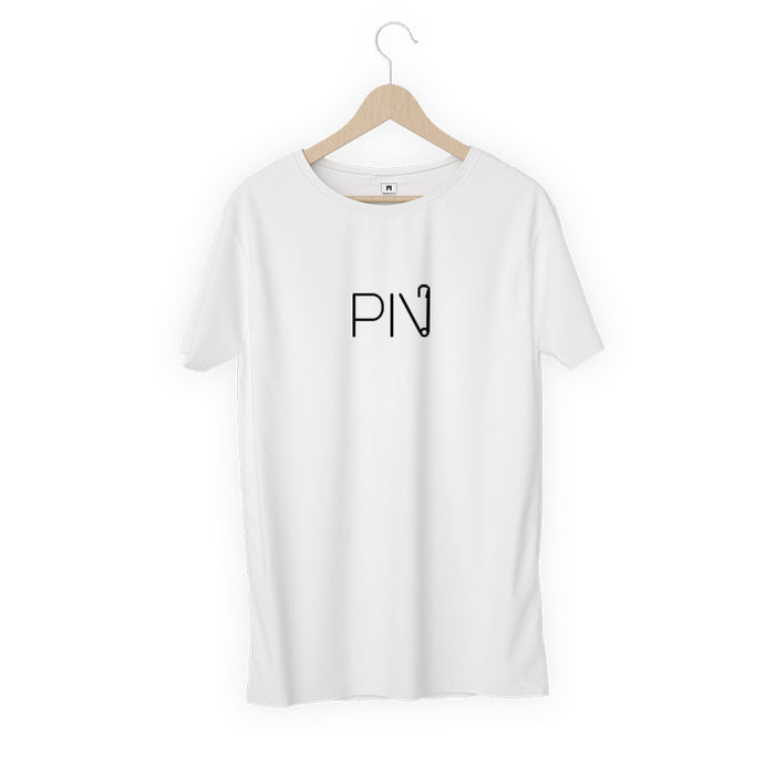 2212-pin-women-half-t-shirt
