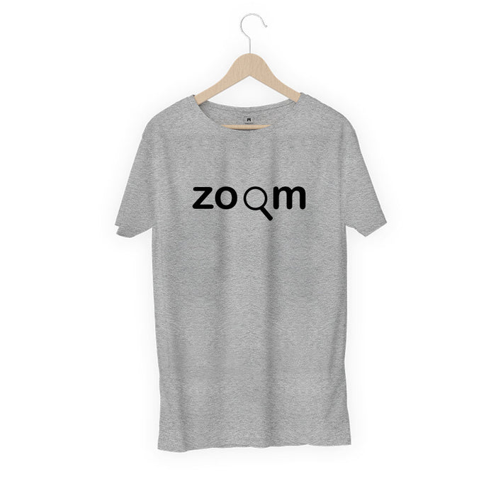 2214-zoom-women-half-t-shirt