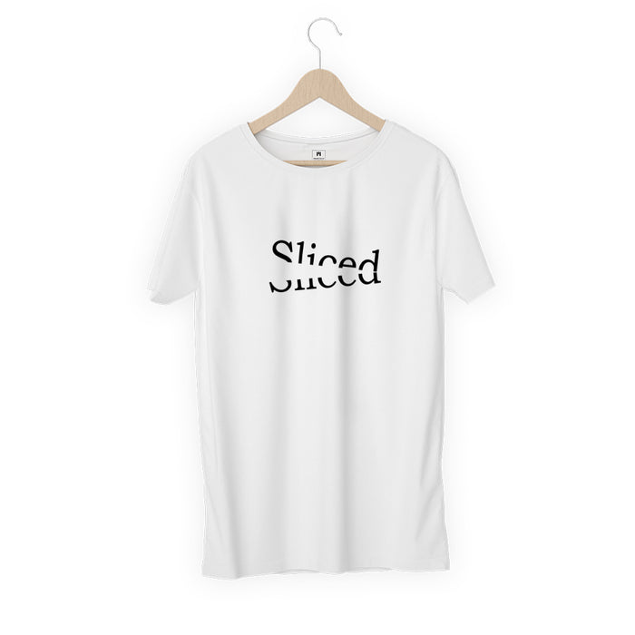 2220-sliced-women-half-t-shirt
