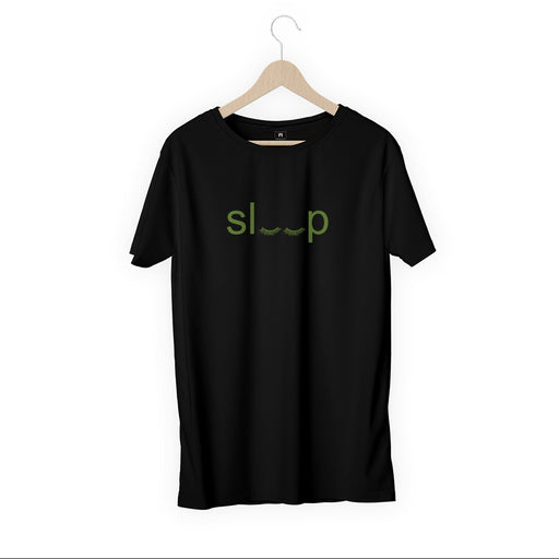 2228-sleep-women-half-t-shirt