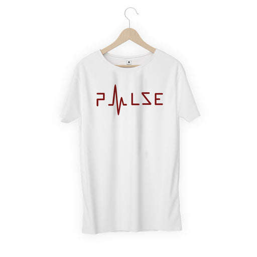 166-pulse-men-half-t-shirt