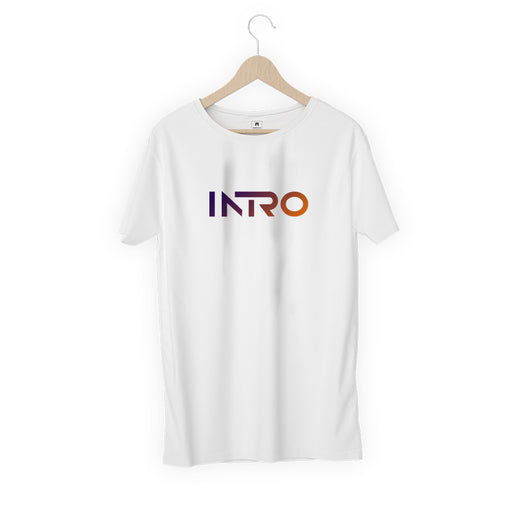 173-intro-men-half-t-shirt