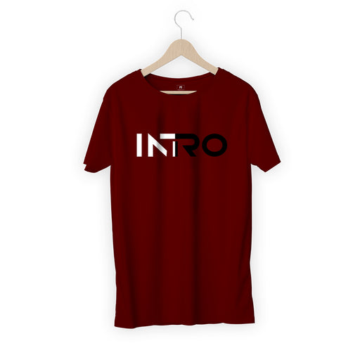 174-intro-men-half-t-shirt