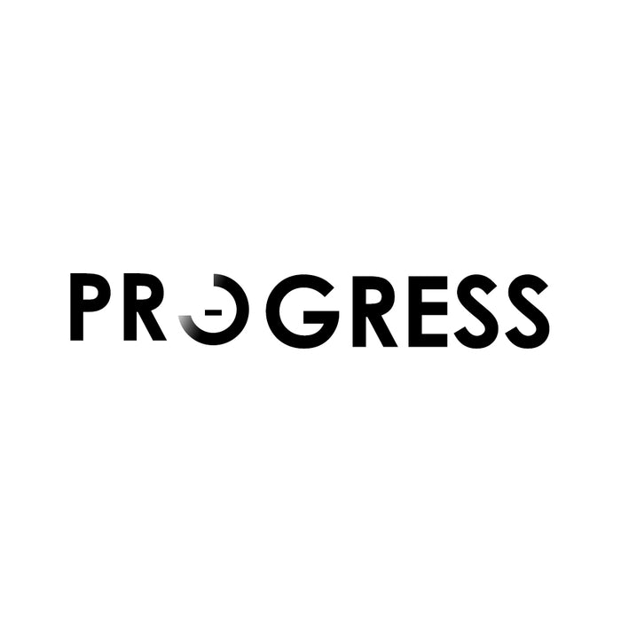 2279-progress-women-half-t-shirt
