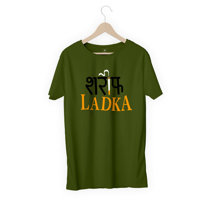 700-sharif-ladka-men-half-t-shirt