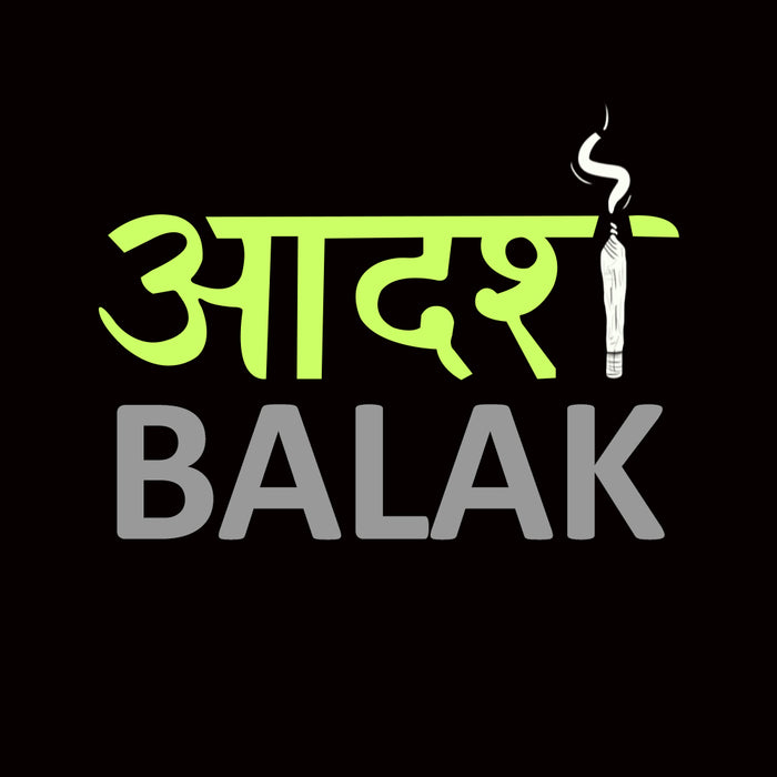 702-aadarsh-balak-men-half-t-shirt