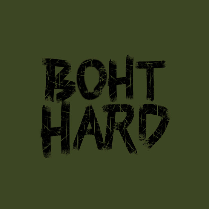 710-boht-hard-men-half-t-shirt