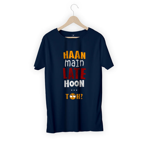 2555-han-main-late-hoon,-toh?-women-half-t-shirt