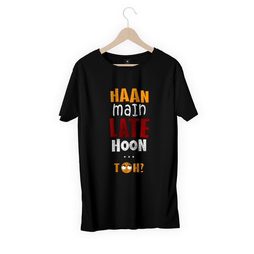 2556-han-main-late-hoon,-toh?-women-half-t-shirt