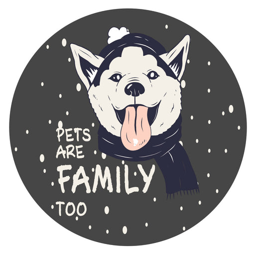 2479-pets-are-family-too-women-half-t-shirt