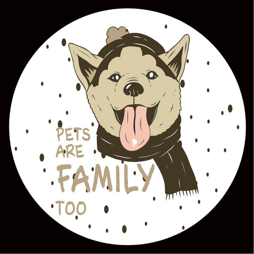 665-pets-are-family-too-men-half-t-shirt