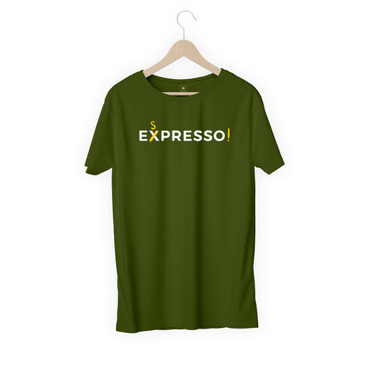 1787-espresso-men-half-t-shirt