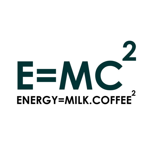 3327-energy=-milk.-coffee2-women-half-t-shirt