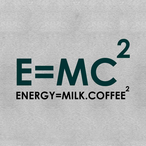 3328-energy=-milk.-coffee3-women-half-t-shirt