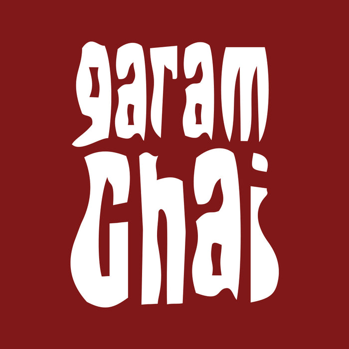 1800-garam-chai-men-half-t-shirt