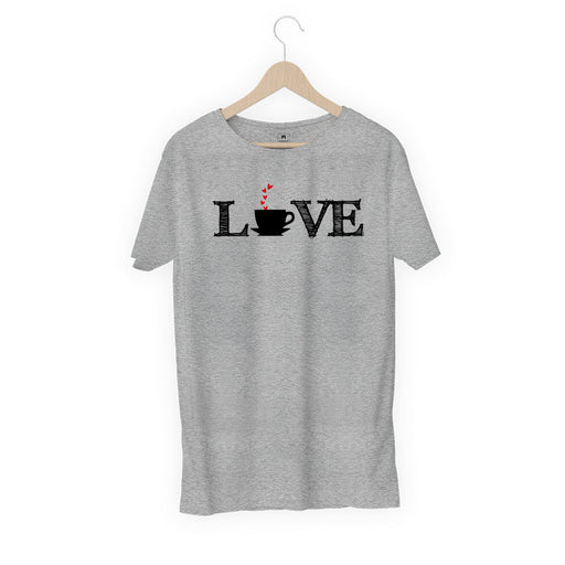 3336-love-women-half-t-shirt