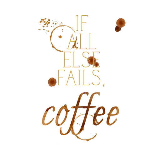1803-if-all-else-fail,-coffee-men-half-t-shirt