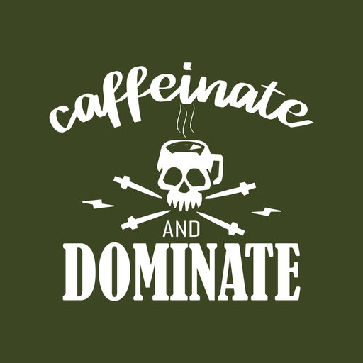 1810-caffeinate-and-dominate-men-half-t-shirt